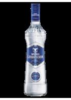 Wodka Gorbatschow 37,5 %