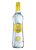 Wodka Gorbatschow citrón 37,5 %