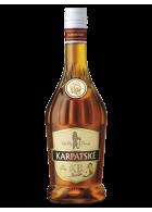Karpatské KB Hruška 36 %