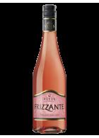 Vitis Frizzante ružové