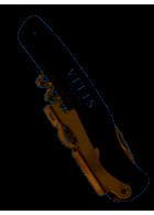 Someliersky nožík Vitis