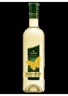 Víno Motýl Ryzlink rýnsky