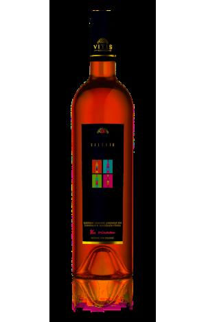 Vitis Galéria Cabernet Sauvignon rosé