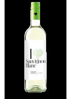 I Heart - Sauvignon Blanc
