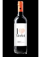 I Heart - Merlot