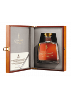 Karpatské brandy Exclusive 40%
