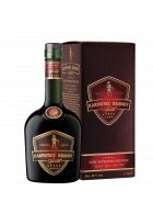 Karpatské brandy špeciál 40% v darčekovom balení