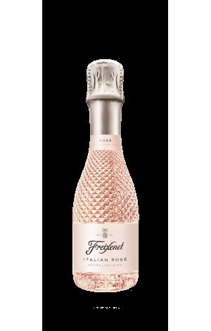 Freixenet Italien Rosé 0,2 l