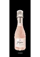 Freixenet Italian Rosé 0,2 l