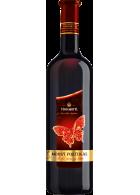 Víno Motýl Modrý Portugal