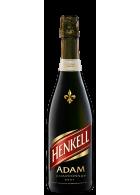Adam Henkell chardonnay