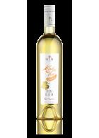 Vitis Mladé víno Irsai Oliver