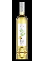 Vitis Mladé víno Müller Thurgau