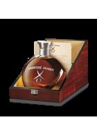 Karpatské brandy XO 40 %